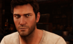 Uncharted Drakes Deception Illusion 26 10 2011 head 1