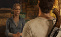 Uncharted Drakes Deception Illusion 26 10 2011 head 2
