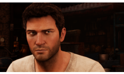 Uncharted Drakes Deception Illusion 26 10 2011 screenshot 1