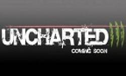 Uncharted III   Copie