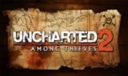 uncharted2 ico04