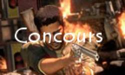 uncharted2 icon2