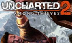 uncharted2 icon