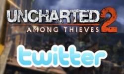 uncharted2 twitico