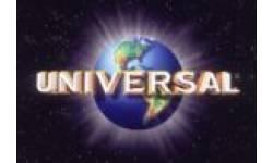universal00