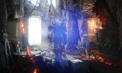 Unreal Engine 4 18 05 2012 head 2