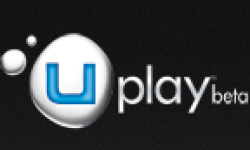Uplay beta Head 16 07 2011 01