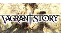 Vagrant Story Pal   Copie