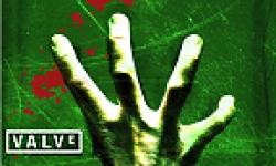 Valve développement PlayStation 3 PS3