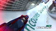 vancouver_2010 vancouver-2010-le-jeu-video-officiel-des-jeux-olympiques-playstation-3-ps3-053