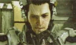 vanquish scans icon vignette head