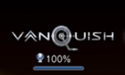 vanquish trophees icone