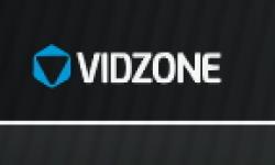 VidZone Reboot Head 091111 01