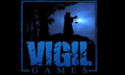 Vigil Games vignette 24012013
