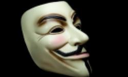 Vignette Anonymous
