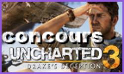 vignette concours uncharted3