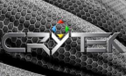 vignette crytek logo