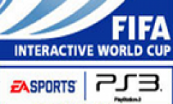 Vignette FIFA Interactive World Cup