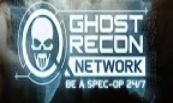 Vignette Ghost Recon Network