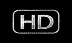 vignette HD