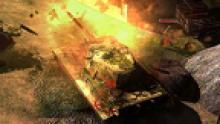 vignette-head-002-history-legends-of-war-21012013