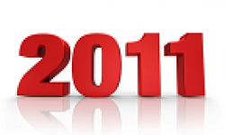 vignette head 2011 29102011