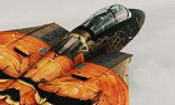 vignette head ace combat assault horizon 21102011
