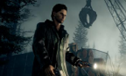 vignette head alan wake 30122011