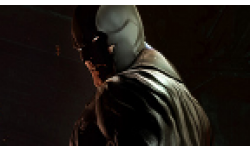 Vignette head Batman Arkham Origins