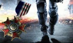vignette head battlefield 3 medaille 07082011