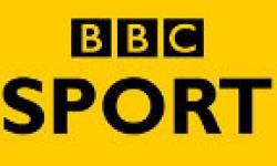 Vignette head BBC Sport