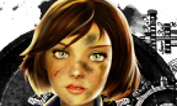 vignette head bioshock infinite 19022013 4