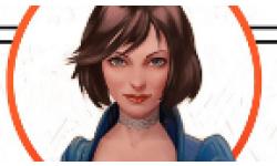 Vignette head BioShock Infinite Saint Valentin
