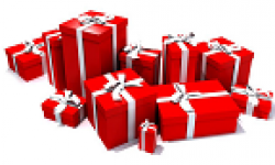 vignette head cadeau noel 29112011
