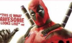 Vignette head Deadpool jaquette PS3