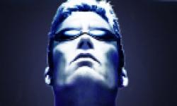 vignette head Deus Ex