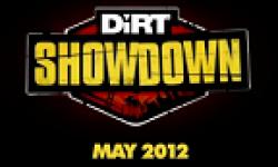 vignette head dirt showdown 11122011