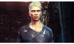 Vignette head DmC Devil May Cry DLC