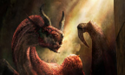vignette head dragon dogma dark arisen 16012013