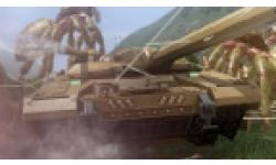 Vignette head Earth Defense Force 2025
