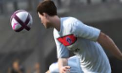 Vignette head FIFA 13