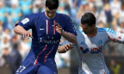 Vignette Head FIFA 14 1