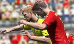 Vignette Head FIFA 14 2