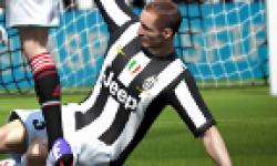 Vignette head FIFA 14 3