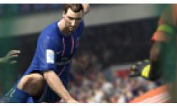 Vignette Head FIFA 14 5