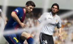 Vignette Head FIFA 14 6