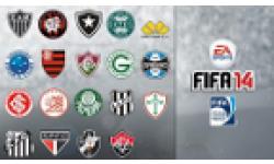 Vignette head FIFA 14 club Brésil