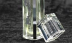 Vignette head Final Fantasy Versus XIII parfum Noctis 2
