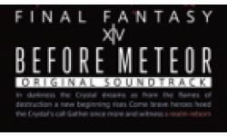 Vignette head Final Fantasy XIV A Realm Reborn bande originale 01