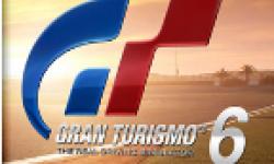 Vignette head Gran Turismo 6 rumeur sortie